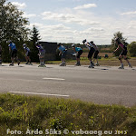 2013.08.25 SEB 7. Tartu Rulluisumaraton - AS20130825RUM_383S.jpg