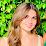 Rachel Dan's profile photo