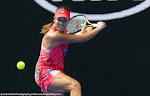 Ana Ivanovic - 2016 Australian Open -DSC_6138-2.jpg