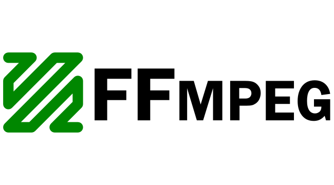 ffmpeg_logo.png