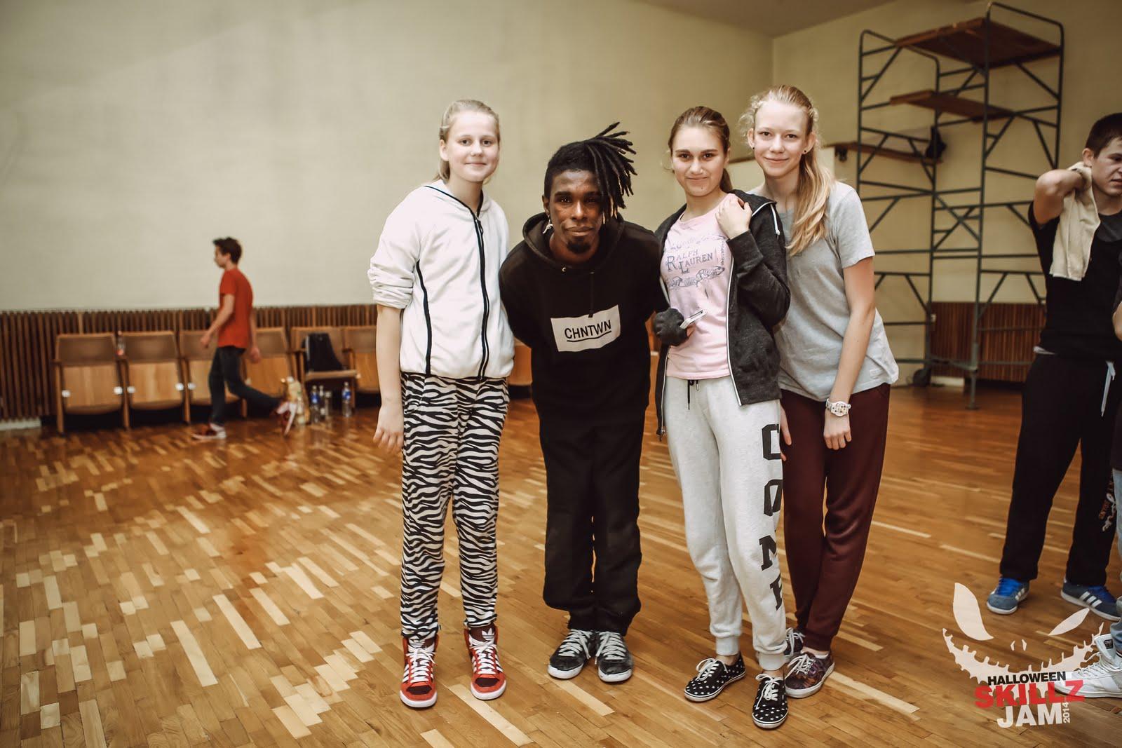 Šokių seminarai su Bouboo, Kaczorex, Tanya, Marek - _MG_7315.jpg