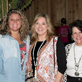 Beads, Bags and The Bayou - _DSC1067.jpg