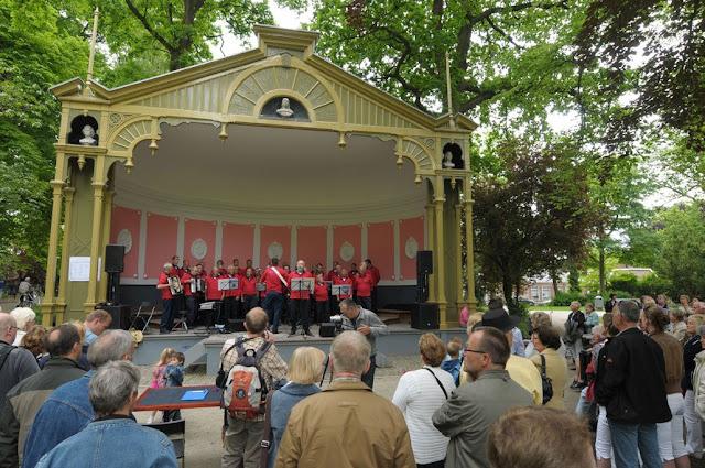 2010 - Fotos Lokaal Vocaal 13 juni - Harrie Muis - 010_6968.jpg