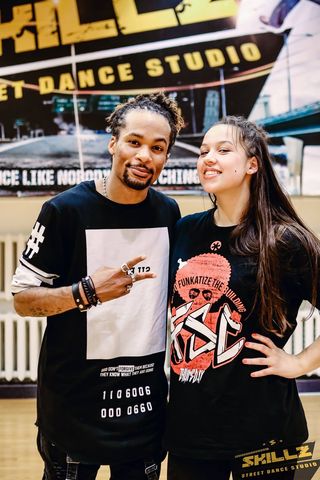 Dancehall workshop with Jiggy (France) - 80.jpg