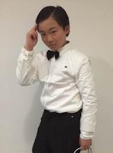 Chen Yuheng  Actor