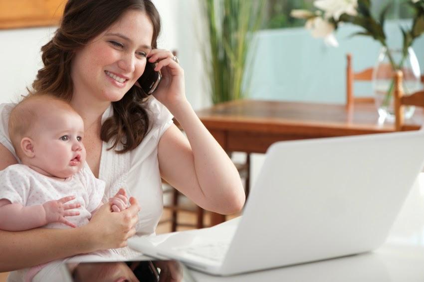 Bisnis rumahan untuk ibu rumah tangga dengan modal kecil hasil fantastis  Bisnis Rumahan Untuk Ibu Rumah Tangga Dengan Modal Kecil Hasil Fantastis