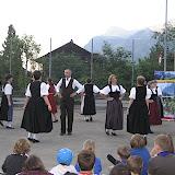 Campaments a Suïssa (Kandersteg) 2009 - IMG_3439.JPG