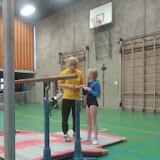 GymnastiekcompetitieDenekamp2014