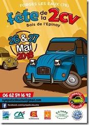 20180526 Forges-les-Eaux