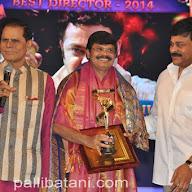 TSR Awards Event Photos