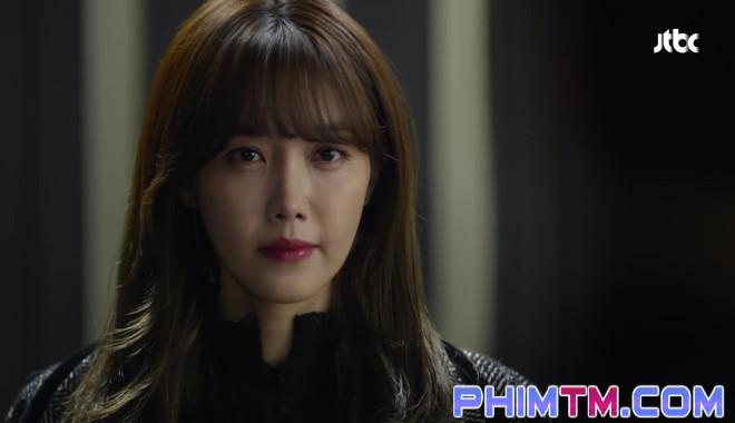 Bị Park Hae Jin quát mắng, nữ chính Man to Man đã chọn chia tay? - Ảnh 19.