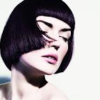 medium-hairstyle-083.jpg
