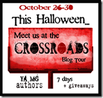 crossroads2015sm_thumb