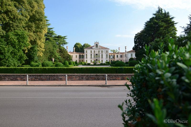 Villa Passi 02 n