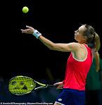 Magdalena Rybarikova - BNP Paribas Fortis Diamond Games 2015 -DSC_8969.jpg