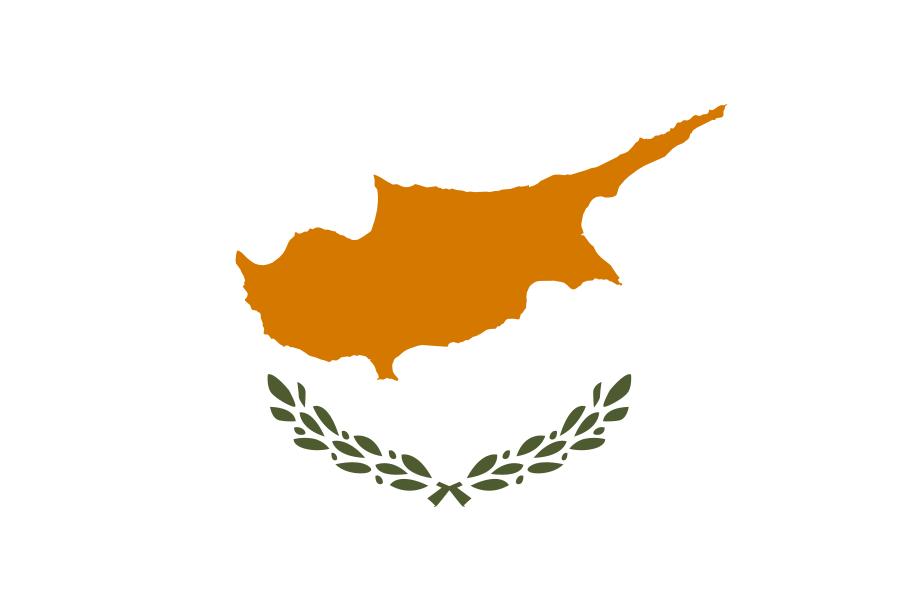 파일:키프로스 국기.png