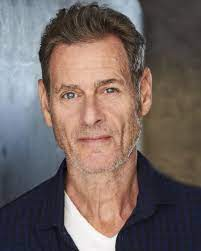Martin Grey Net Worth, Income, Salary, Earnings, Biography, How much money make?