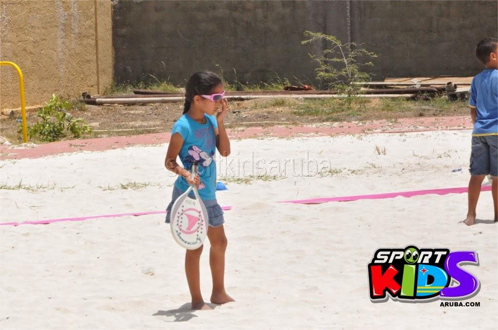 Reach Out To Our Kids Beach Tennis 26 july 2014 - DSC_3165.JPG