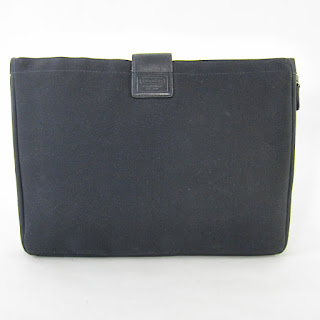 *SALE* Coach Laptop Case