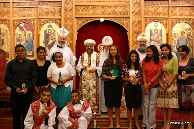 Divine Liturgy & 2010 Competition Results - IMG_2818.JPG
