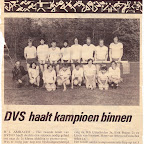 DVS2_kampioen_13mei1981.jpg