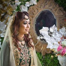 Wedding photographer Md kamrul islam Rofe (kamrulisalam). Photo of 06.01.2019