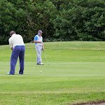 Tica golf 107.jpg