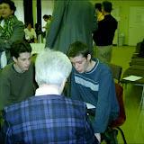 145. évforduló - Nagy Berzsenyis Találkozó 2004 - image085.jpg