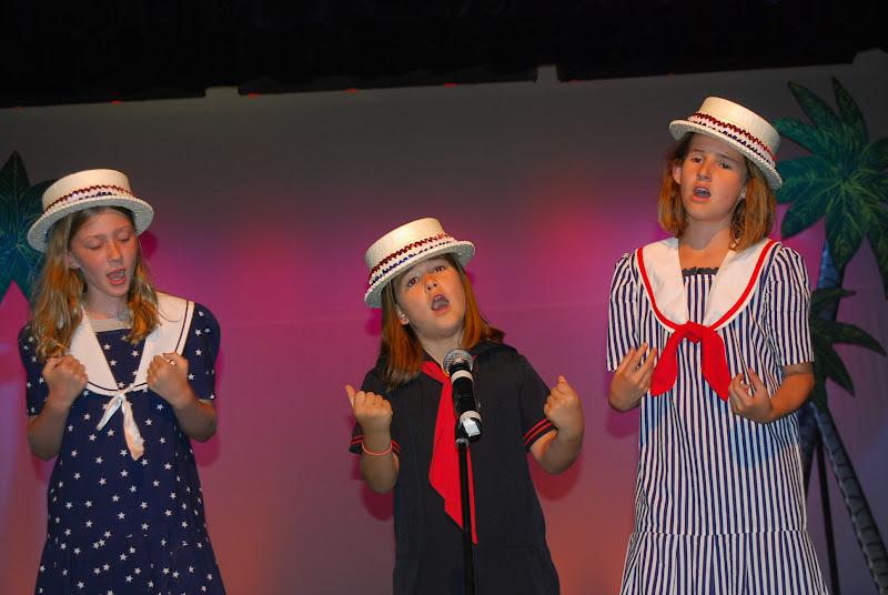 2012 StarSpangled Vaudeville Show - 2012-06-29%2B13.20.41.jpg