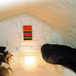 Kakslauttanen Igloo Village - Snow%2Bigloo_1.jpg