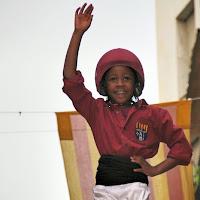 Actuació Sant Miquel  28-09-14 - IMG_5216_fotor.jpg