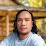 Arif Syamsudin's profile photo