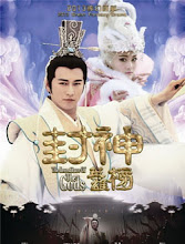 The Investiture of the Gods 1  China Drama