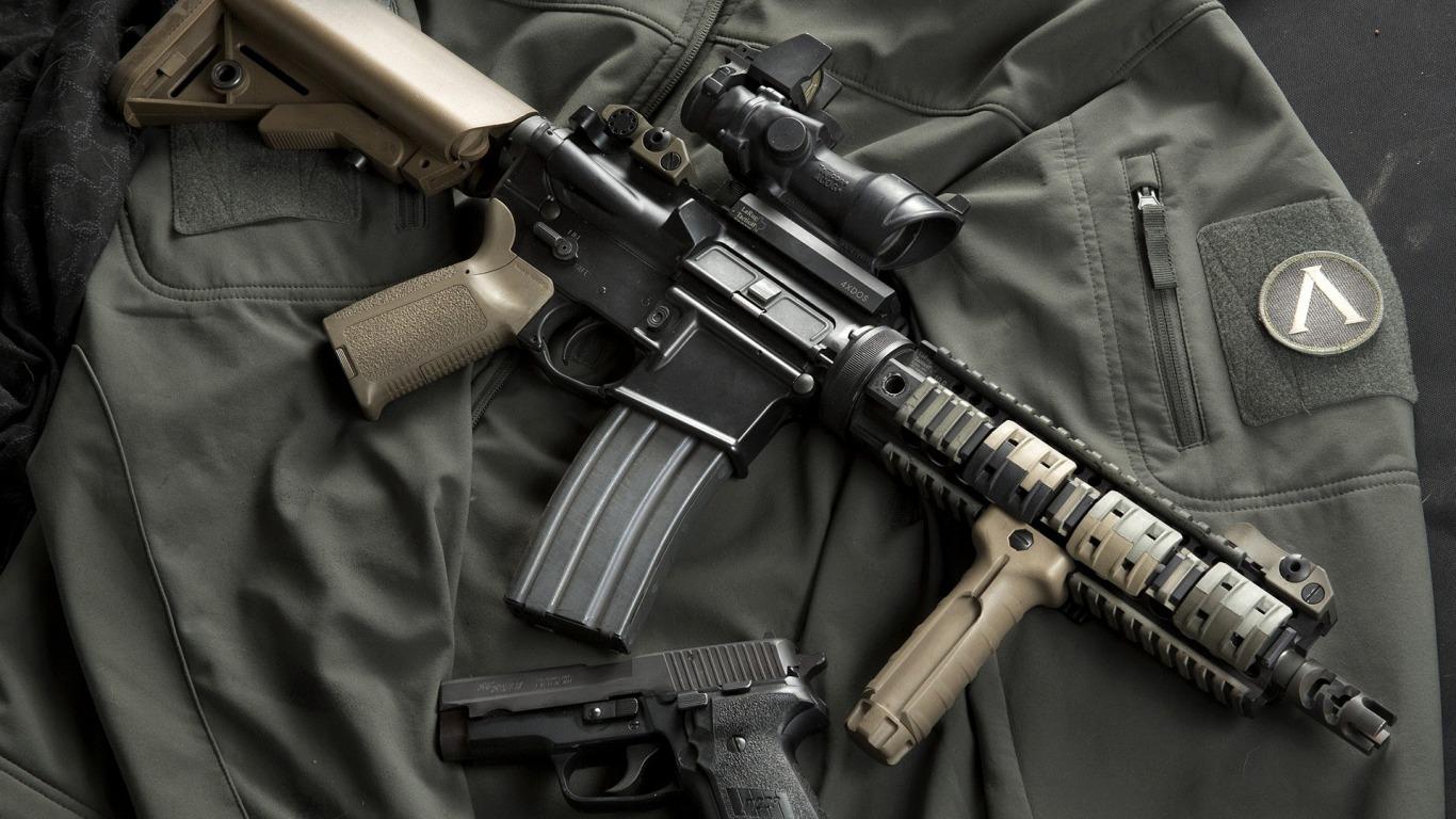 وخلفيات اسلحة فخمة Weapon.jpg