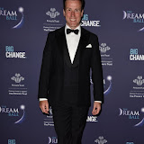 OIC - ENTSIMAGES.COM - Anton Du Beke at the The Dream Ball - charity fundraiser  in London  7th May 2016 Photo Mobis Photos/OIC 0203 174 1069