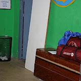 Bossa Solidària 2008 - IMG_0267.JPG