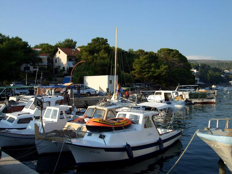 Wakacje w Chorwacji - dscf1489.jpg