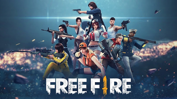 Free Fire Redeem Codes Today Indonesia 7 June 2021