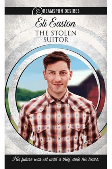stolen suitor