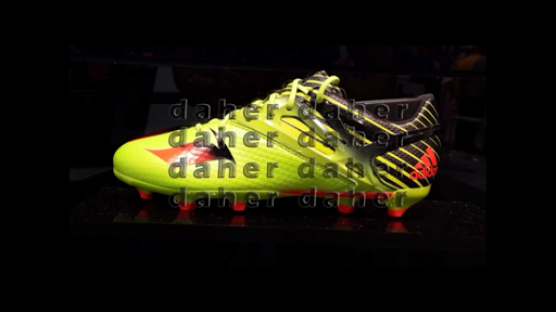 messi cleats - 1