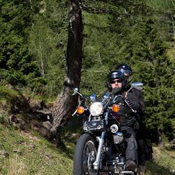 Motorradtour Crucolo 07.08.12-7653.jpg