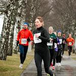 2014.04.12 Tartu Parkmetsa jooks 3 - AS20140412TPM3_331S.JPG
