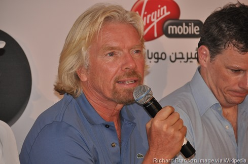 Richard_Branson_storytelling