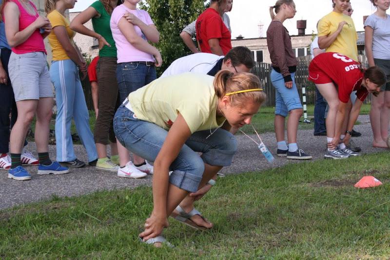Vasaras komandas nometne 2008 (1) - IMG_3450.JPG