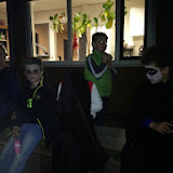 Bevers & Welpen - Halloween 2014 - IMG_1810.JPG