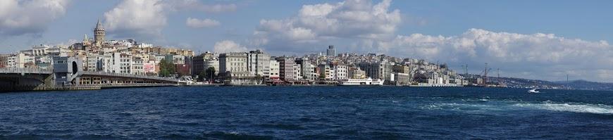 istanbul_2016_0028.jpg