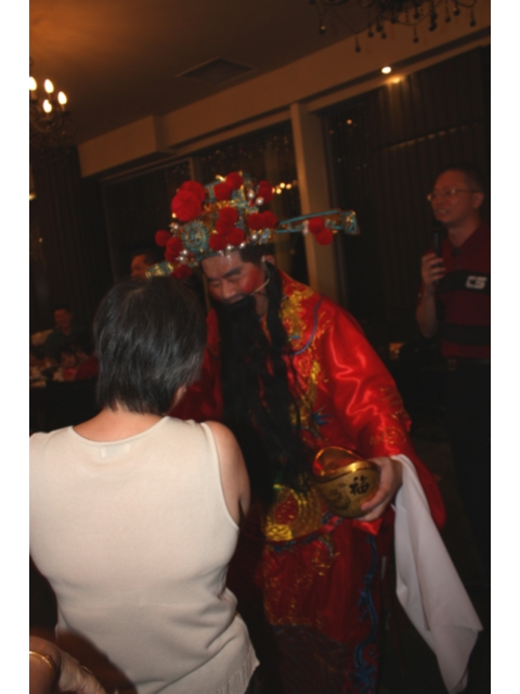 Others - Chinese New Year Dinner (2010) - IMG_0369.jpg