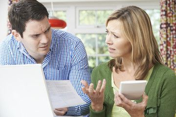 How Can I Consolidate My Debt