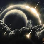 Space 001_1280px.jpg