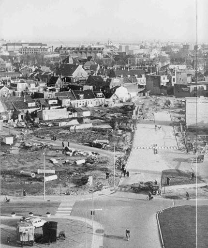 1959a Beatrixstraat.jpg